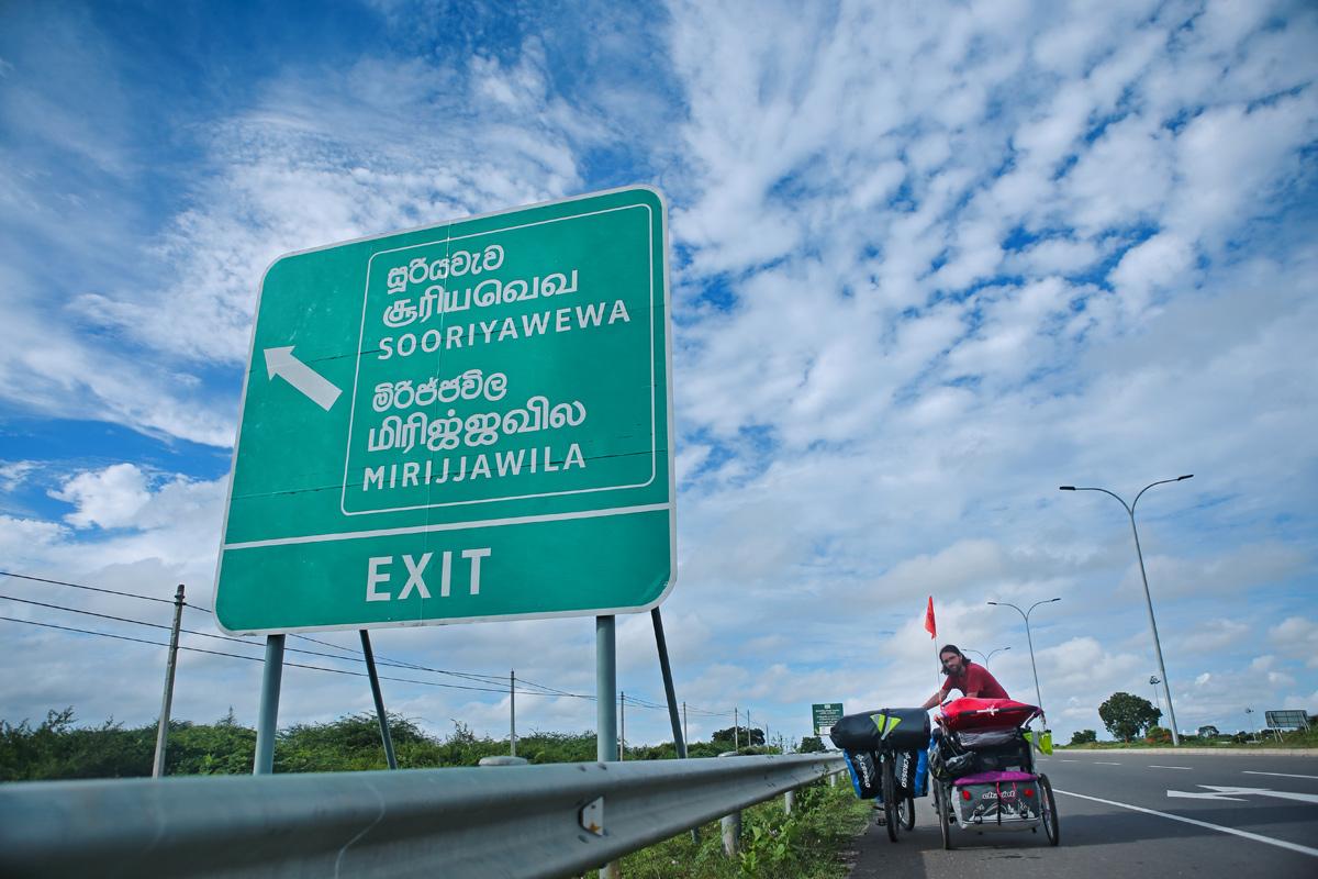 sri-lanka-autostrada